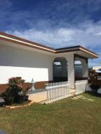 151 Benbing, Dededo, Guam 96929
