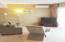 162 Western Unit 301, Oka (Hatsuho) Tower Condominium-Tamuning, Tamuning, GU 96913
