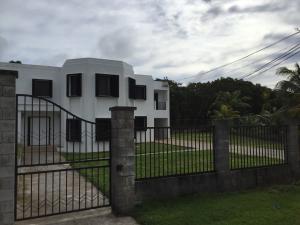 14B Chalan Ahi-Pac. Golden Villa, Dededo, Guam 96929