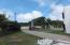 14B Chalan Ahi-Pac. Golden Villa, Dededo, GU 96929 - Photo Thumb #16