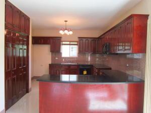 226 Lizama St., Barrigada, GU 96913