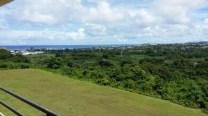 Holiday Tower Condo 788 Route 4 514, Sinajana, Guam 96910