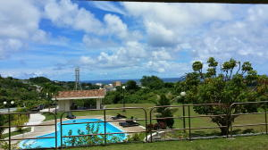 Holiday Tower Condo 788 Route 4 306, Sinajana, Guam 96910