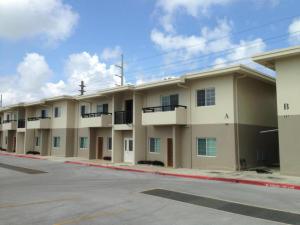 139 Untalan Torres Court A203, Harvest Gardens Condominium, MongMong-Toto-Maite, GU 96910
