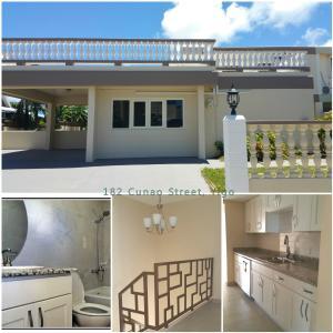 182 CUNAO Street, Yigo, Guam 96929