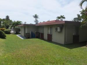 53 Nimitz Drive, Nimitz Estates, Piti, Guam 96915