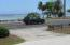 174 Route 1 Marine Corps Drive, Asan, GU 96910 - Photo Thumb #8