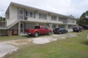 114 N. Perino Street, Agat, Guam 96915
