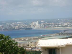 160 Hegao Street, Asan, Guam 96910