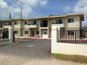 139 Untalan-Torre Street B202, MongMong-Toto-Maite, Guam 96910