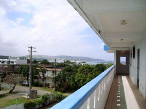 Americana Lodge 128 Bonito Street 14, Tamuning, Guam 96913