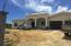 BLAS ST, Barrigada, GU 96913 - Photo Thumb #3