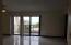 196 Perez Way E71, San Vitores Terrace Condo, Tumon, GU 96913