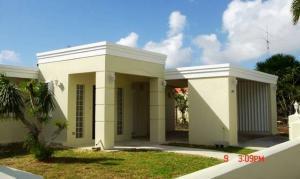259 Gardenia Street, Mangilao, Guam 96913