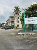 Ypao Gardens Condo Ypao Road 206, Tamuning, Guam 96913