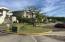117 Adelfa Loop, Barrigada, GU 96913 - Photo Thumb #24