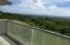 117 Adelfa Loop, Barrigada, GU 96913