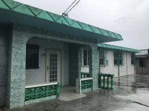 116 Acapulco Court, Dededo, GU 96929