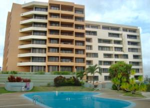 788 Route 4 402, Hoku Villa Apartments, Sinajana, GU 96910
