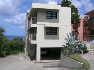 , Tumon, Guam 96913