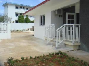 140A Bonito Street, Tamuning, GU 96913