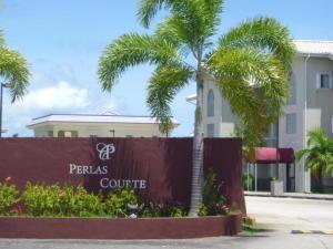 C Father Palomo 304, Tamuning, Guam 96913