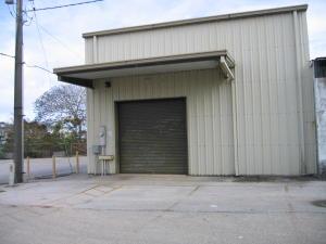 280 A Guerrero Drive, Tamuning, GU 96913
