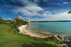 Alupang Cove Condo 241 Condo Lane 708, Tamuning, Guam 96913