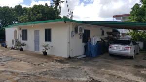 208 Robat St., MongMong-Toto-Maite, Guam 96910
