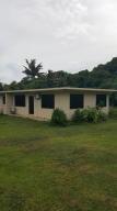 Apt. 1 258D Flores Para Eso St., Dededo, Guam 96929