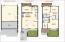5 Talo Verde Dr. 122, Talo Verde Townhomes, Tamuning, GU 96913