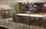 2 Talo Verde Drive 127, Tamuning, GU 96913 - Photo Thumb #19