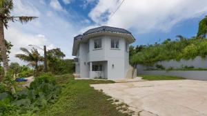 365 Machaute Road, Barrigada, GU 96913