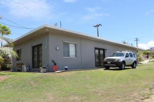 118 Martin Court, Talofofo, Guam 96915