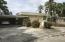 14 Ladera Cr, Nimitz Estates, Piti, GU 96915 - Photo Thumb #8