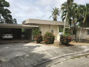 14 Ladera Cr, Nimitz Estates, Piti, GU 96915