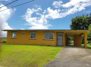 118 Eging Street, Mangilao, Guam 96913