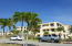 MaiMai Road Unit P306, Apusento Gardens Condo, Ordot-Chalan Pago, GU 96910