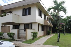 Chalan Gafo 185, Dededo, Guam 96929