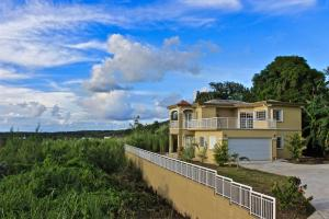 162 Juan M. Cruz, Santa Rita, Guam 96915
