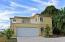 162 Juan M. Cruz, Santa Rita, GU 96915 - Photo Thumb #36