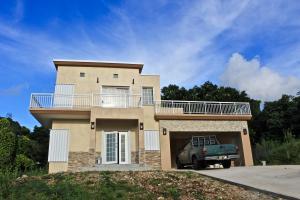 160 Juan M Cruz Street, Santa Rita, Guam 96915