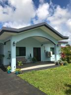 183 Adjudente Wusstig Road Street, Dededo, Guam 96929