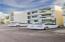 155 Mamis A6, Tumon Heights Court Condo, Tamuning, GU 96913
