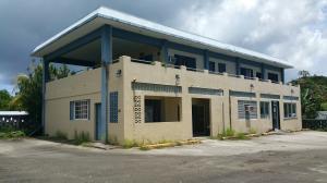 353 North Kanton Tasi, Ordot-Chalan Pago, GU 96910