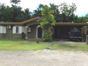 125 Grand Rock, Ordot-Chalan Pago, Guam 96910