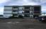 222 Tuman Heights Road, Tamuning, GU 96913 - Photo Thumb #2