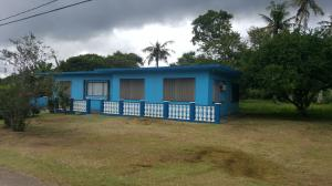 251 Price Road, Mangilao, Guam 96913