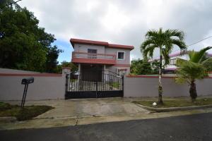 118 Komplimento Street, Dededo, Guam 96929