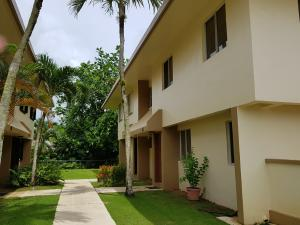 61 Kayon Hi-gai 61, Dededo, Guam 96929